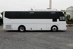 KLQ6952